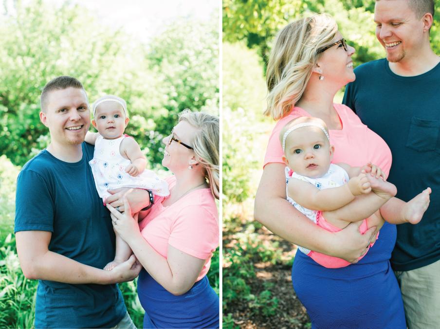 Minnesota-Family-Photography-1.jpg
