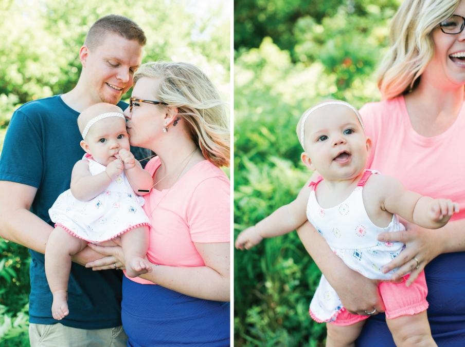 Minnesota-Family-Photography-3.jpg