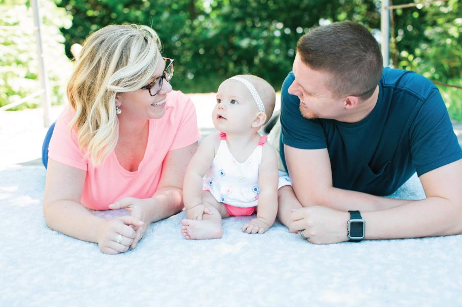 Minnesota-Family-Photography-4.jpg