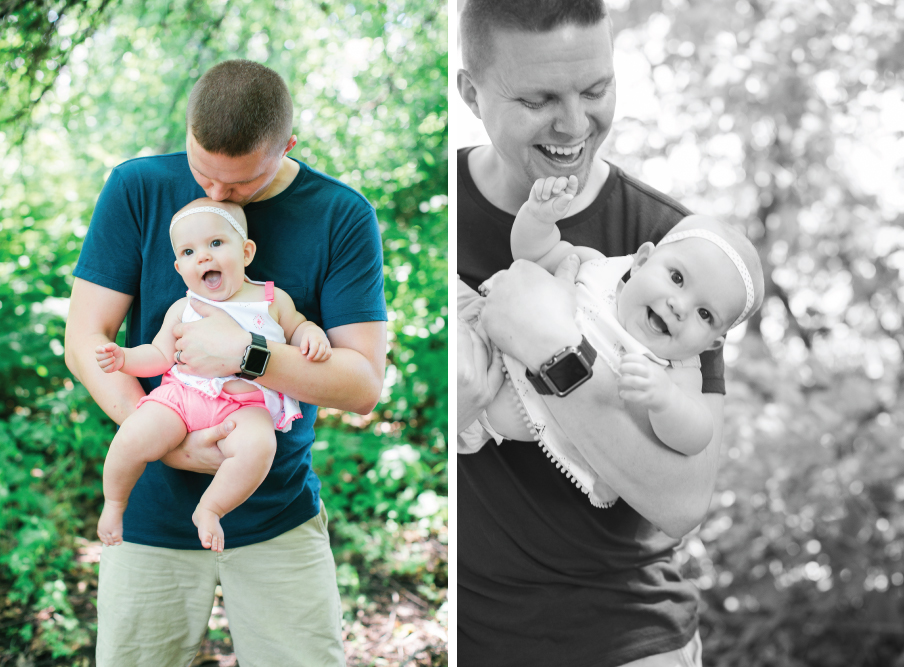 Minnesota-Family-Photography-6.jpg