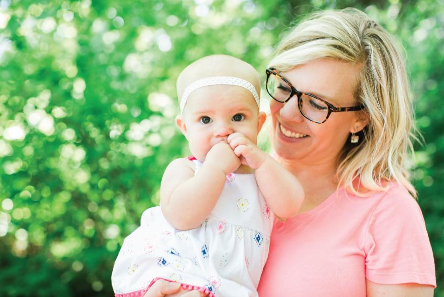 Minnesota-Family-Photography-7.jpg