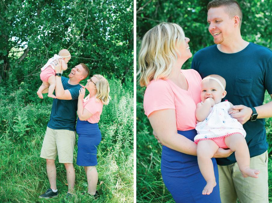 Minnesota-Family-Photography-8.jpg