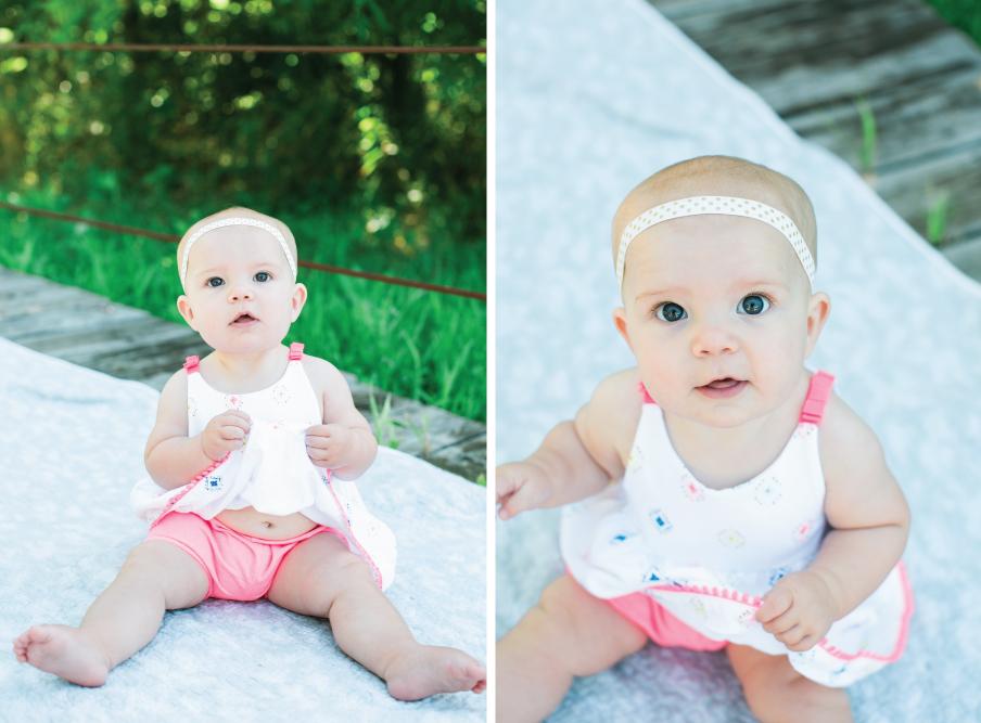 Minnesota-Family-Photography-5.jpg