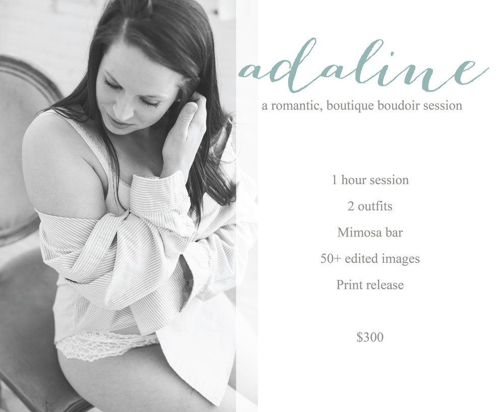 AdalineRegularPricing-01-01.jpg