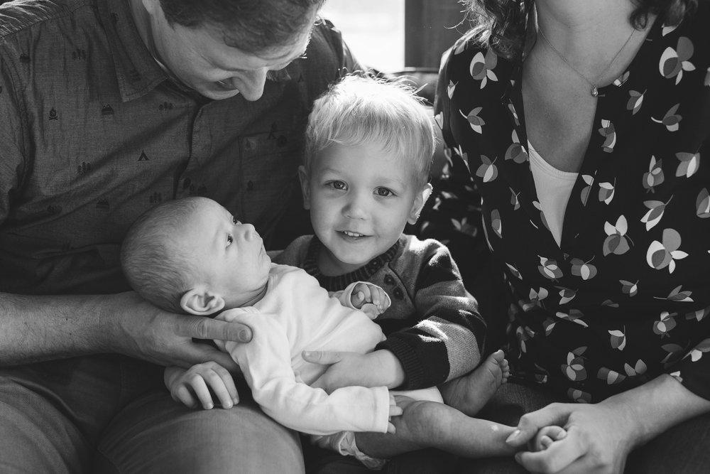 Fisher Family November 2017-Edited-0037.jpg