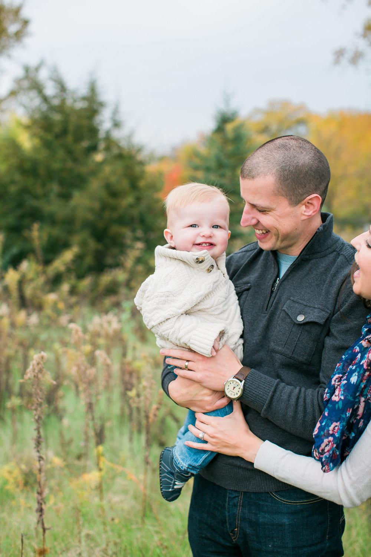 Leo is ONE-McKay Family-0022.jpg