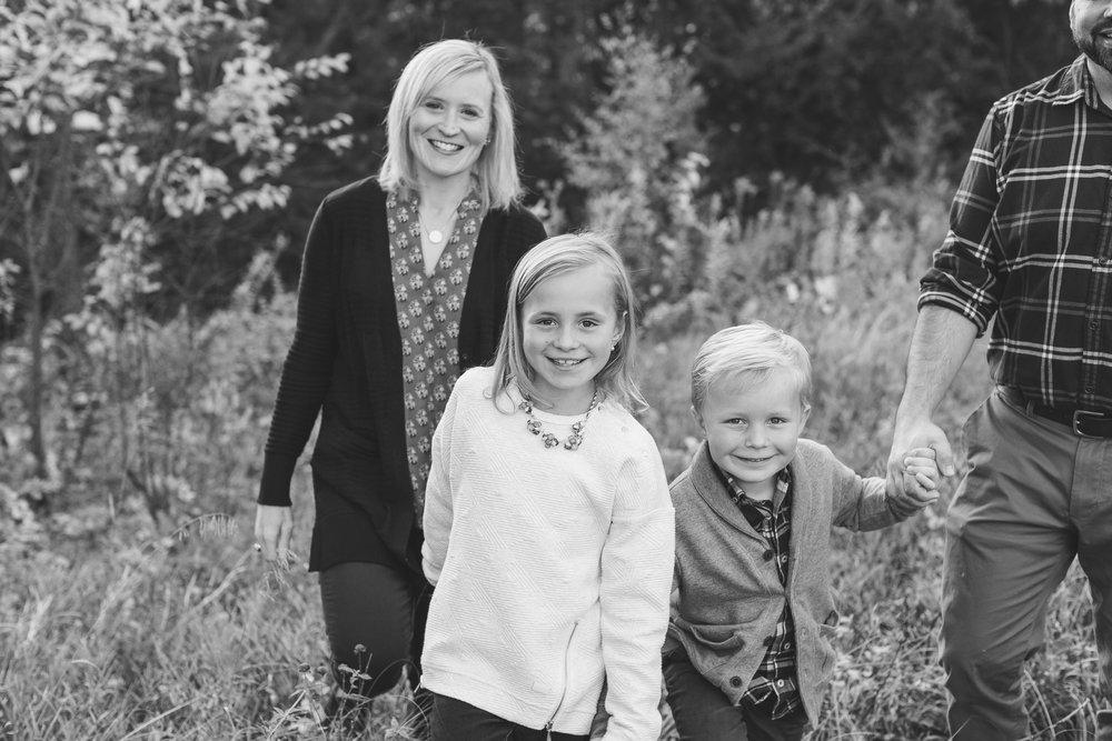 Wieber Family October 2017-WieberFamily-0040.jpg