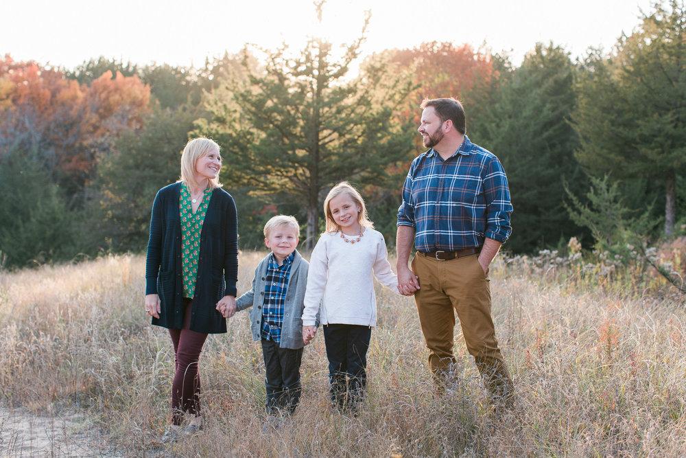 Wieber Family October 2017-WieberFamily-0075.jpg