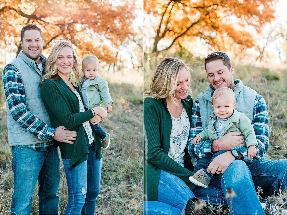 Minneapoils Family Photographer Long Lake Park New Brighton Fall Family Photos Mallory Kiesow-2.jpg
