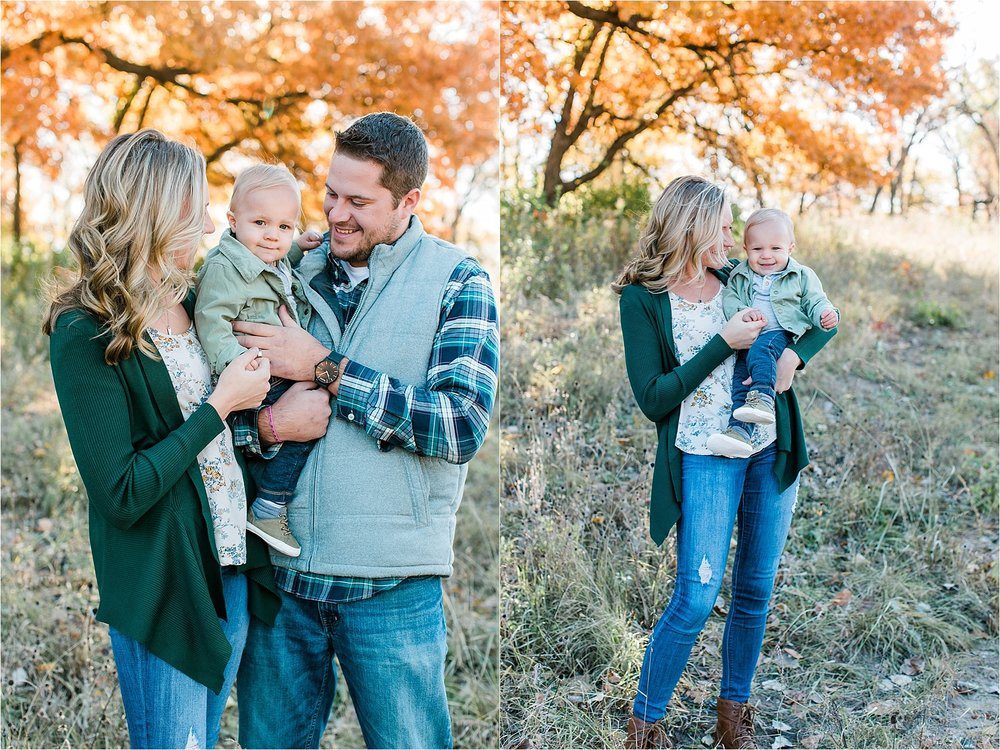 Minneapoils Family Photographer Long Lake Park New Brighton Fall Family Photos Mallory Kiesow-1.jpg