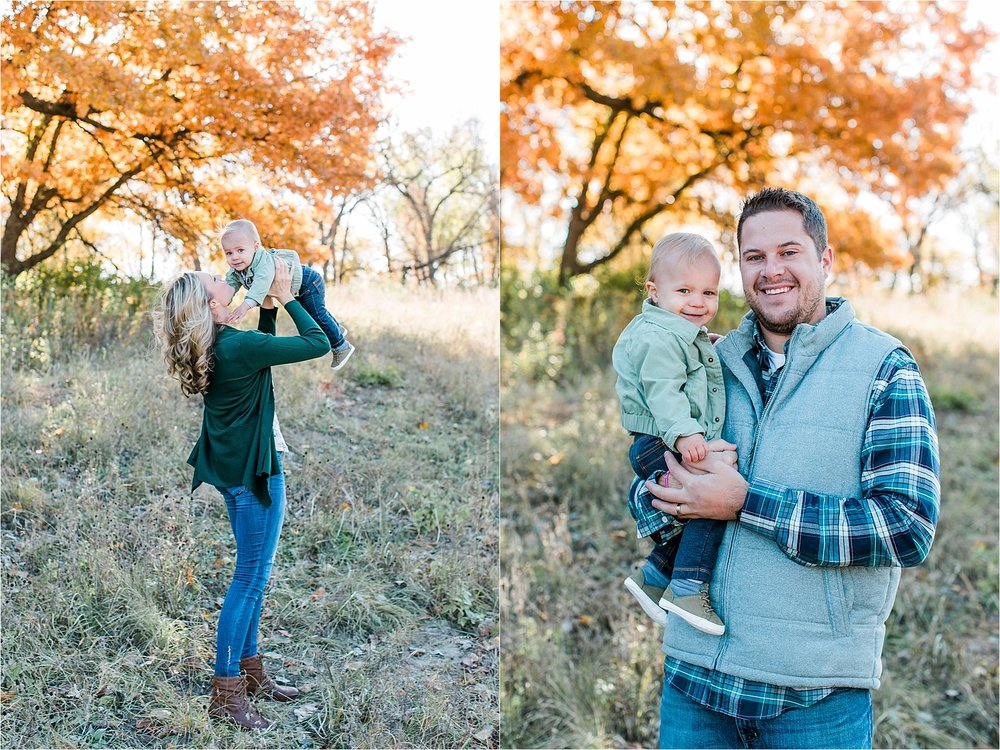 Minneapoils Family Photographer Long Lake Park New Brighton Fall Family Photos Mallory Kiesow-4.jpg