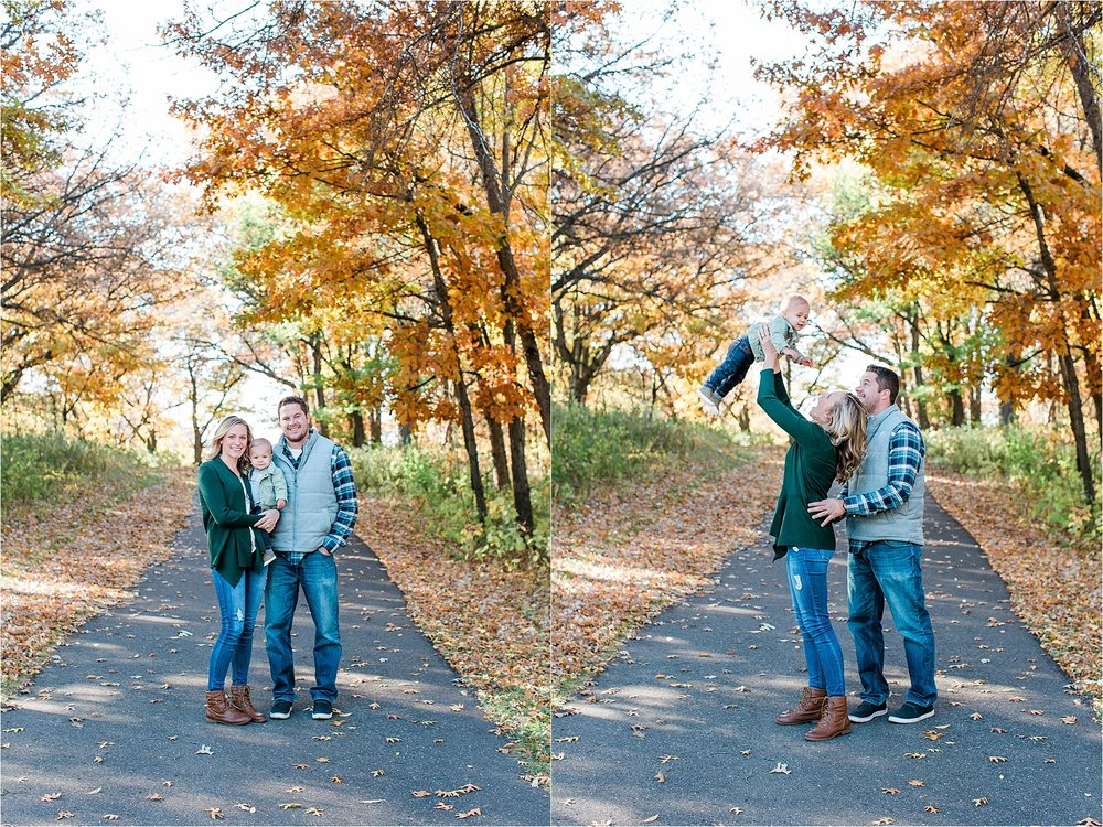 Minneapoils Family Photographer Long Lake Park New Brighton Fall Family Photos Mallory Kiesow-8.jpg