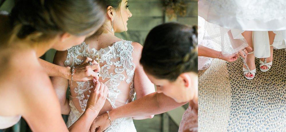 Minnesota Minneapolis Wedding Photographer Best Of 2018 Weddings Mallory Kiesow Photography_0004.jpg