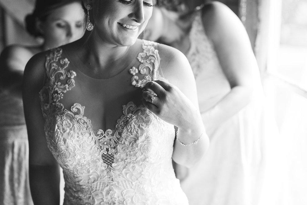 Minnesota Minneapolis Wedding Photographer Best Of 2018 Weddings Mallory Kiesow Photography_0005.jpg