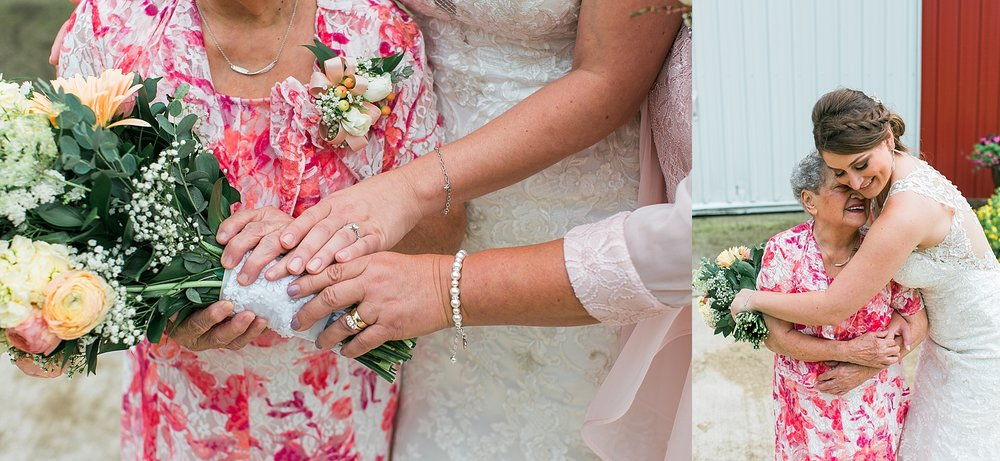 Minnesota Minneapolis Wedding Photographer Best Of 2018 Weddings Mallory Kiesow Photography_0012.jpg