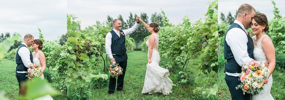 Minnesota Minneapolis Wedding Photographer Best Of 2018 Weddings Mallory Kiesow Photography_0013.jpg
