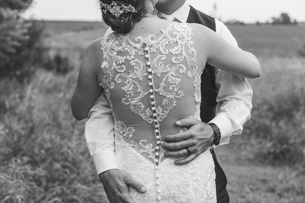 Minnesota Minneapolis Wedding Photographer Best Of 2018 Weddings Mallory Kiesow Photography_0022.jpg