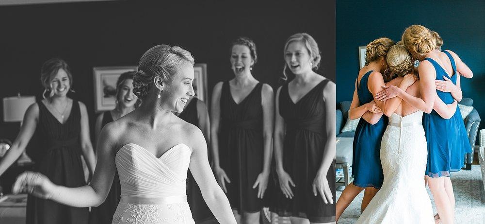 Minnesota Minneapolis Wedding Photographer Best Of 2018 Weddings Mallory Kiesow Photography_0025.jpg