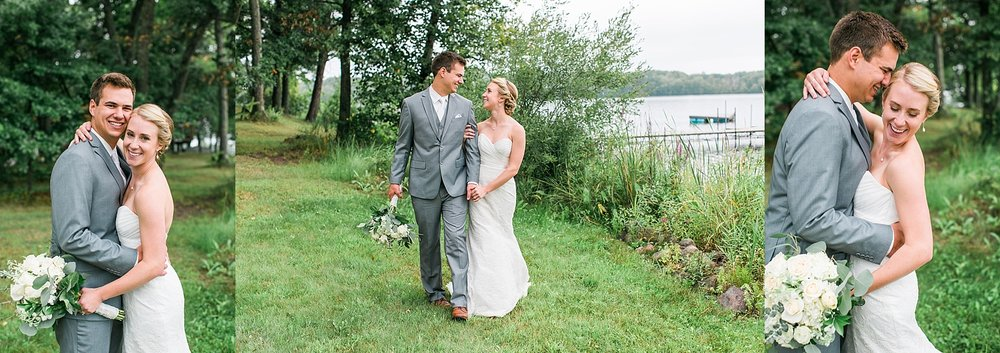 Minnesota Minneapolis Wedding Photographer Best Of 2018 Weddings Mallory Kiesow Photography_0033.jpg