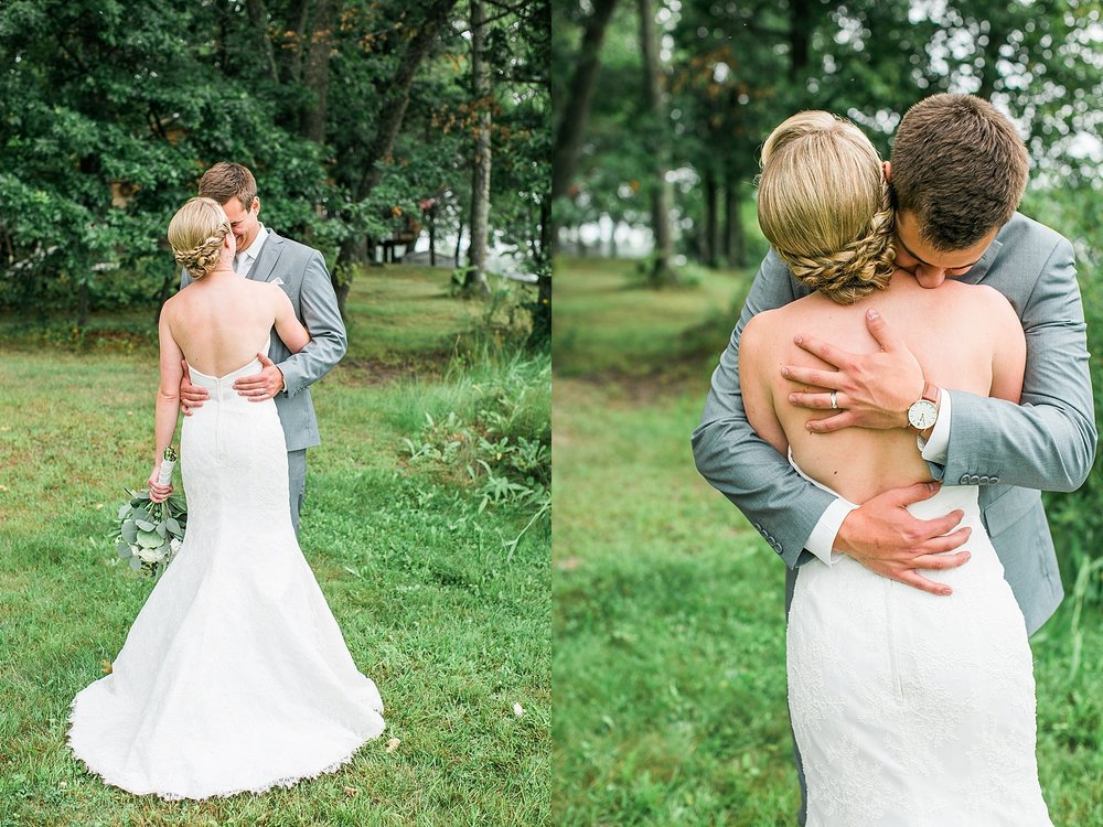 Minnesota Minneapolis Wedding Photographer Best Of 2018 Weddings Mallory Kiesow Photography_0034.jpg