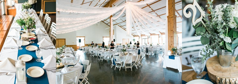 Minnesota Minneapolis Wedding Photographer Best Of 2018 Weddings Mallory Kiesow Photography_0045.jpg