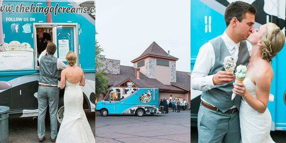 Minnesota Minneapolis Wedding Photographer Best Of 2018 Weddings Mallory Kiesow Photography_0049.jpg