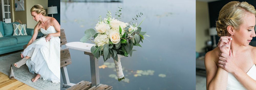 Minnesota Minneapolis Wedding Photographer Best Of 2018 Weddings Mallory Kiesow Photography_0058.jpg