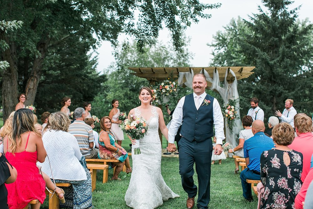 Minnesota Minneapolis Wedding Photographer Best Of 2018 Weddings Mallory Kiesow Photography_0062.jpg