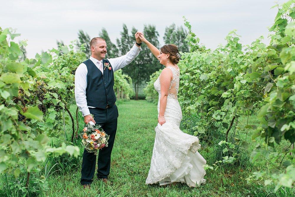 Minnesota Minneapolis Wedding Photographer Best Of 2018 Weddings Mallory Kiesow Photography_0063.jpg