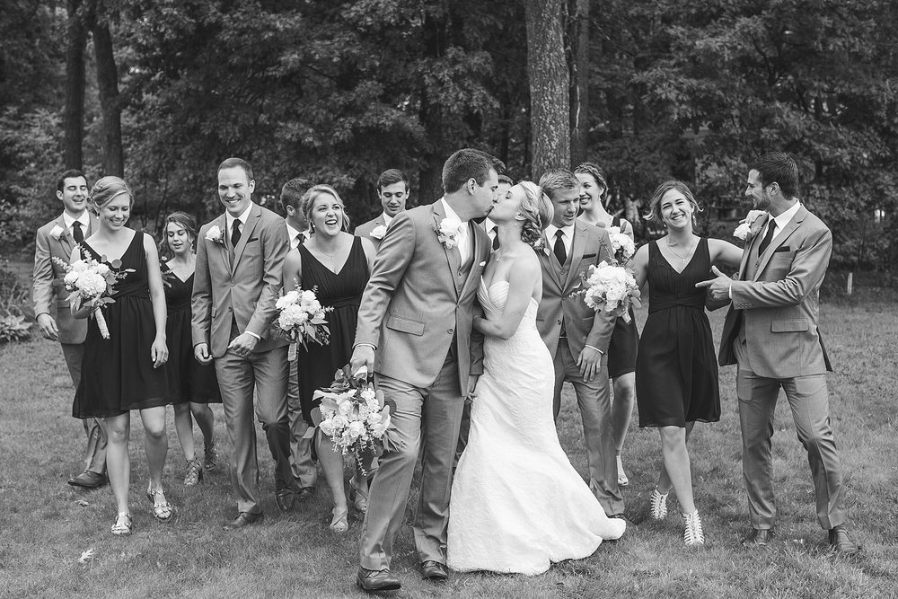 Minnesota Minneapolis Wedding Photographer Best Of 2018 Weddings Mallory Kiesow Photography_0066.jpg