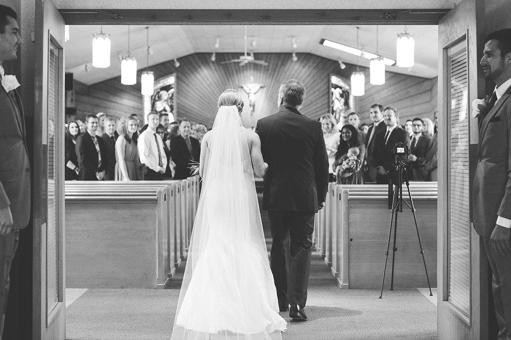 Minnesota Minneapolis Wedding Photographer Best Of 2018 Weddings Mallory Kiesow Photography_0067.jpg