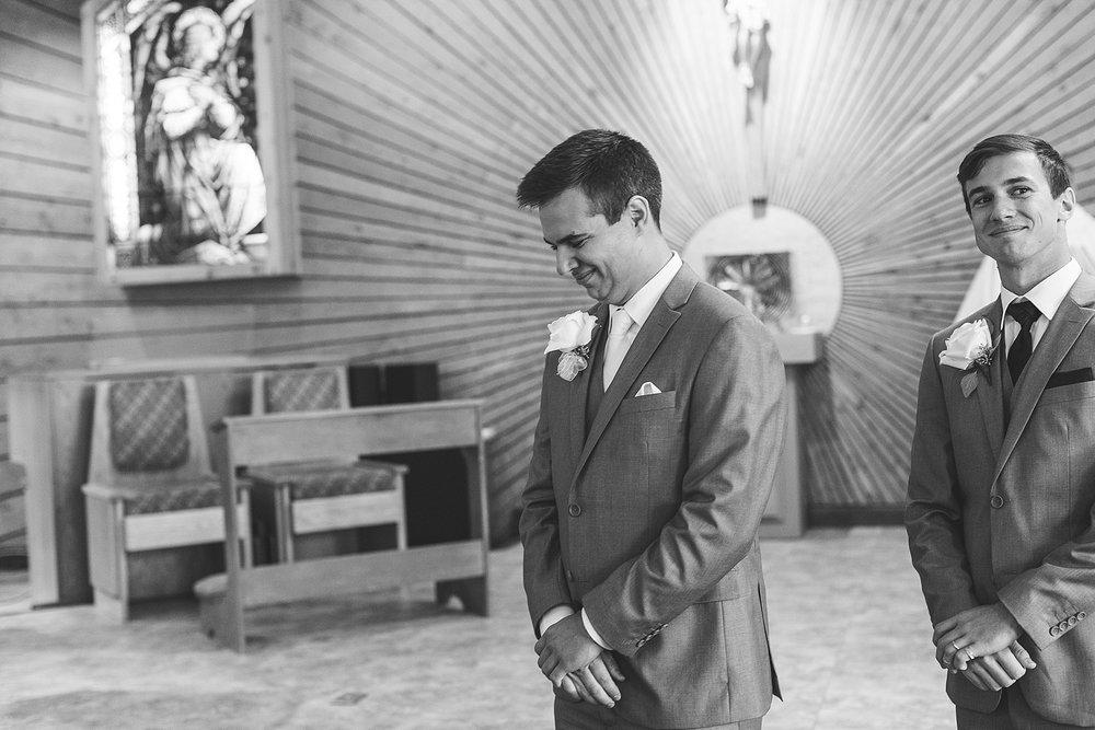 Minnesota Minneapolis Wedding Photographer Best Of 2018 Weddings Mallory Kiesow Photography_0068.jpg
