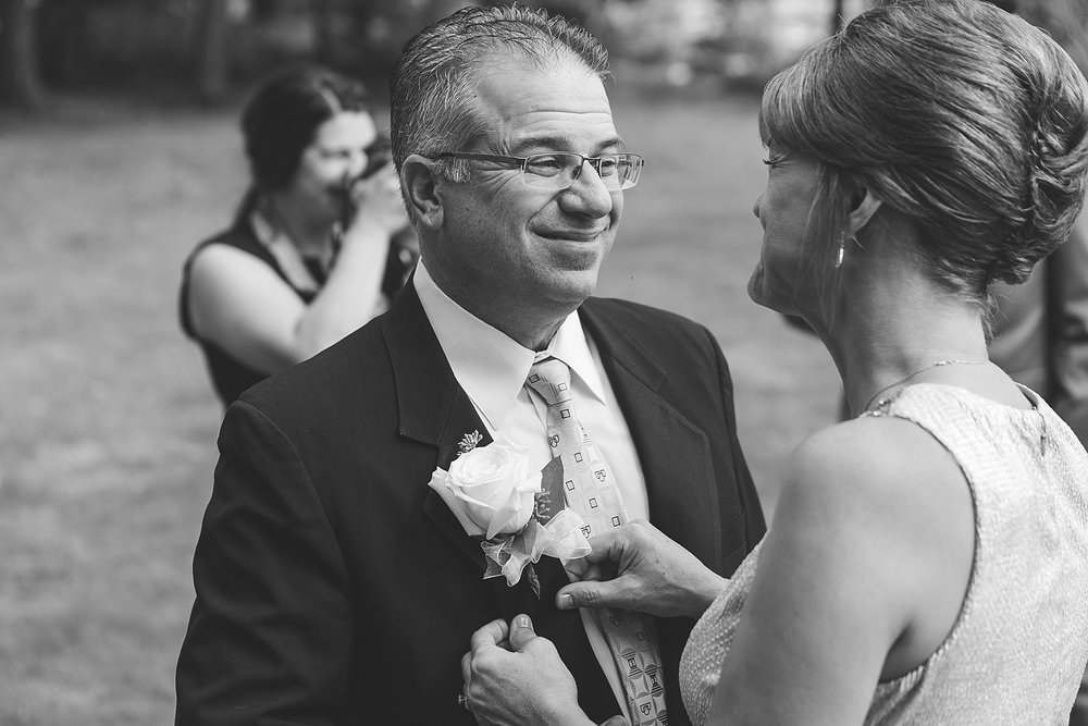 Minnesota Minneapolis Wedding Photographer Best Of 2018 Weddings Mallory Kiesow Photography_0074.jpg