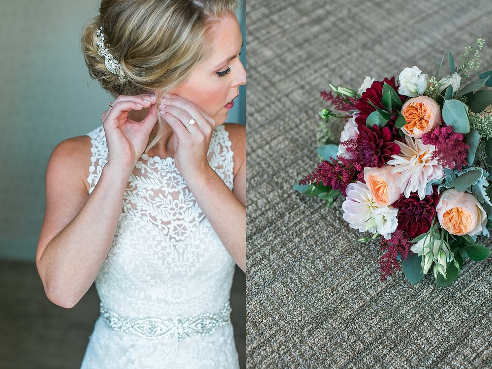 Minnesota Minneapolis Wedding Photographer Best Of 2018 Weddings Mallory Kiesow Photography_0081.jpg