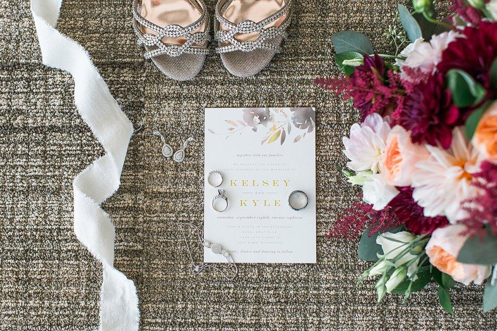 Minnesota Minneapolis Wedding Photographer Best Of 2018 Weddings Mallory Kiesow Photography_0082.jpg