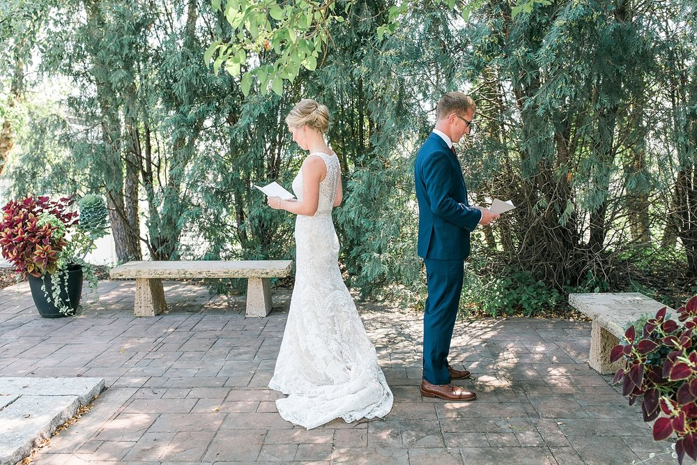 Minnesota Minneapolis Wedding Photographer Best Of 2018 Weddings Mallory Kiesow Photography_0084.jpg
