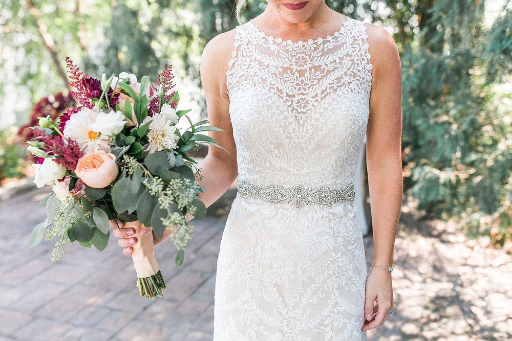 Minnesota Minneapolis Wedding Photographer Best Of 2018 Weddings Mallory Kiesow Photography_0085.jpg
