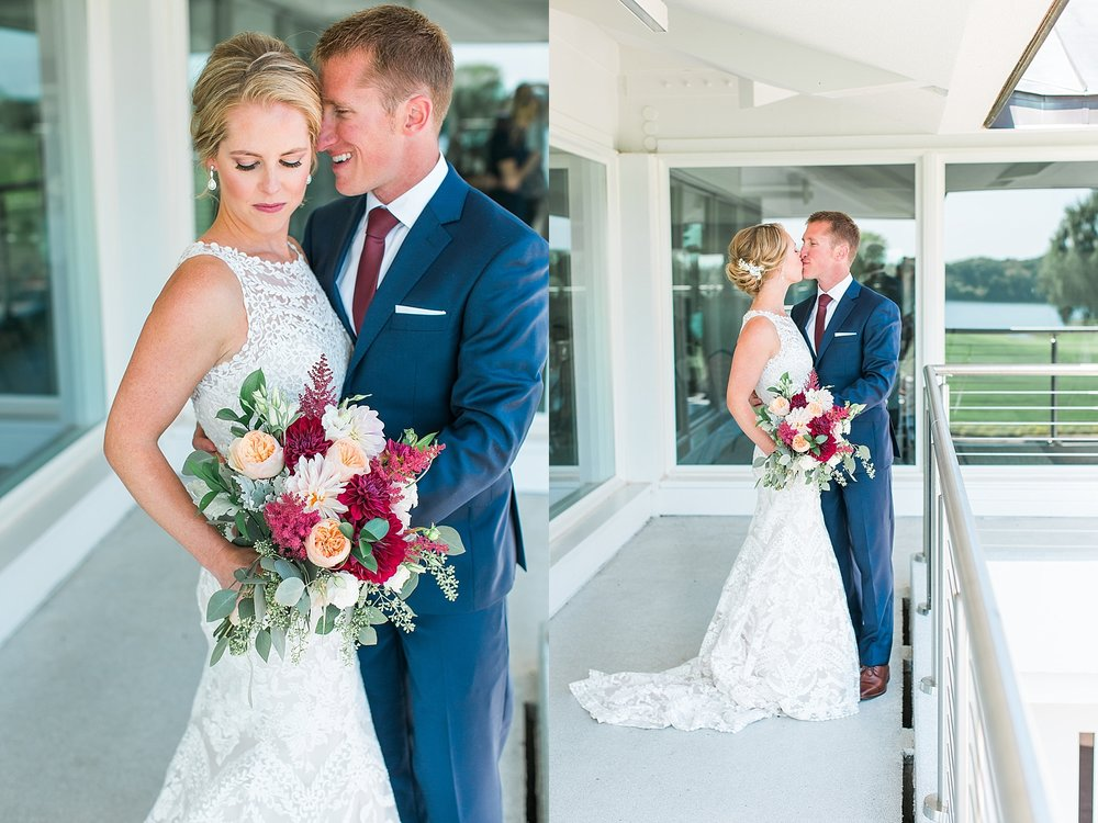 Minnesota Minneapolis Wedding Photographer Best Of 2018 Weddings Mallory Kiesow Photography_0087.jpg