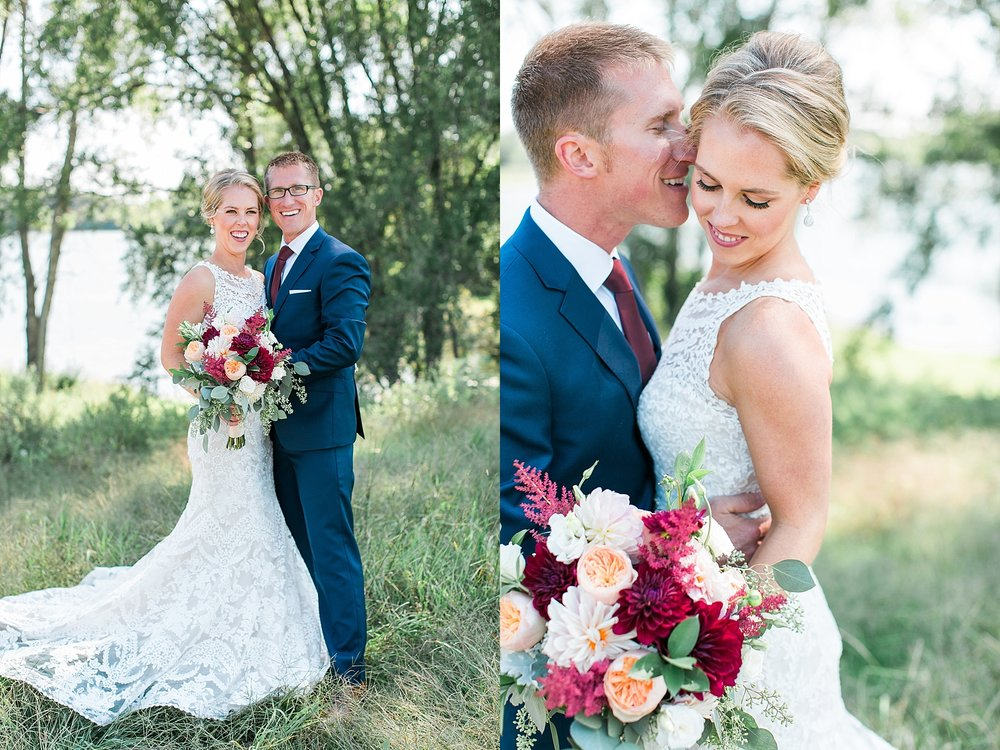 Minnesota Minneapolis Wedding Photographer Best Of 2018 Weddings Mallory Kiesow Photography_0091.jpg
