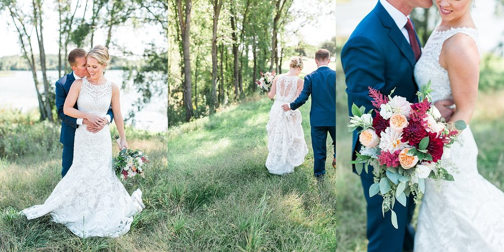 Minnesota Minneapolis Wedding Photographer Best Of 2018 Weddings Mallory Kiesow Photography_0092.jpg