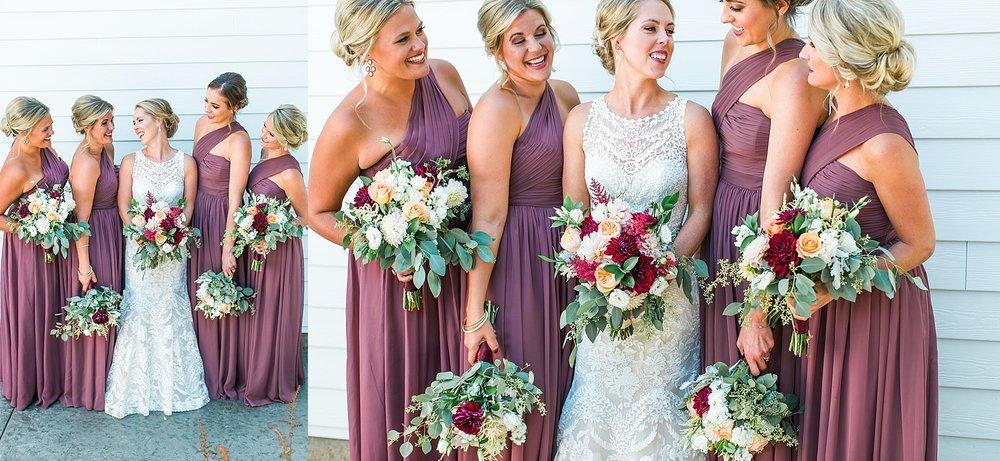 Minnesota Minneapolis Wedding Photographer Best Of 2018 Weddings Mallory Kiesow Photography_0097.jpg