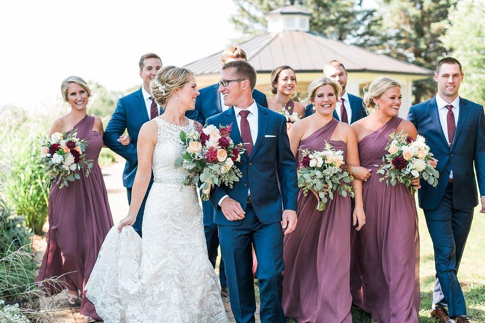 Minnesota Minneapolis Wedding Photographer Best Of 2018 Weddings Mallory Kiesow Photography_0098.jpg