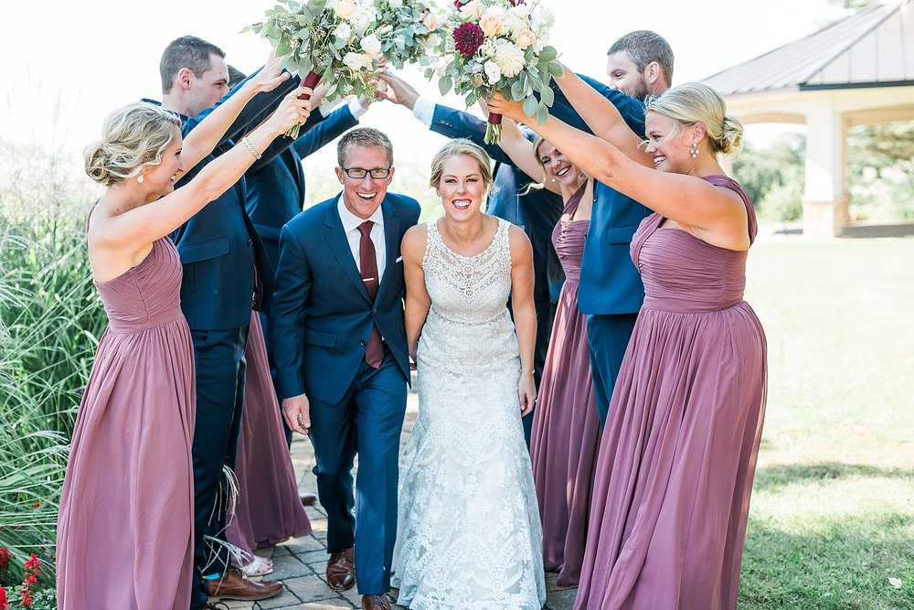 Minnesota Minneapolis Wedding Photographer Best Of 2018 Weddings Mallory Kiesow Photography_0099.jpg