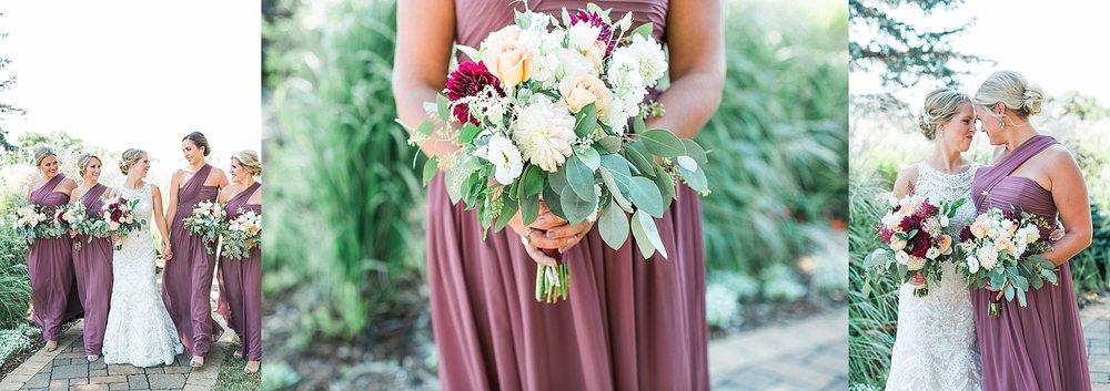 Minnesota Minneapolis Wedding Photographer Best Of 2018 Weddings Mallory Kiesow Photography_0101.jpg