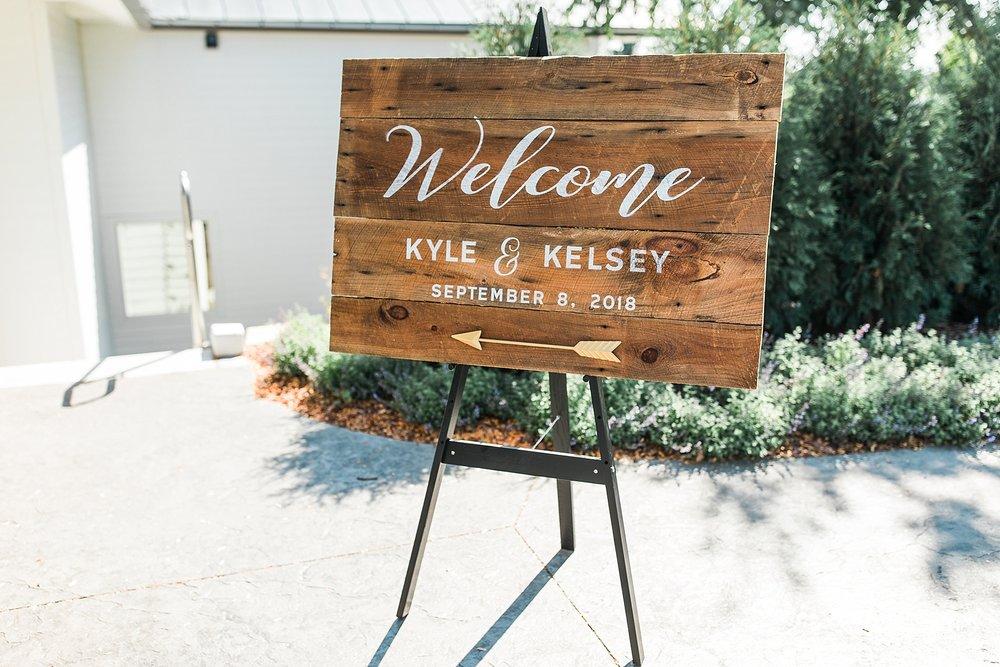 Minnesota Minneapolis Wedding Photographer Best Of 2018 Weddings Mallory Kiesow Photography_0104.jpg