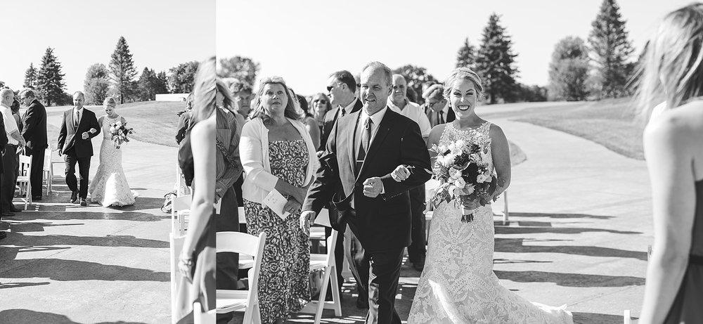 Minnesota Minneapolis Wedding Photographer Best Of 2018 Weddings Mallory Kiesow Photography_0106.jpg