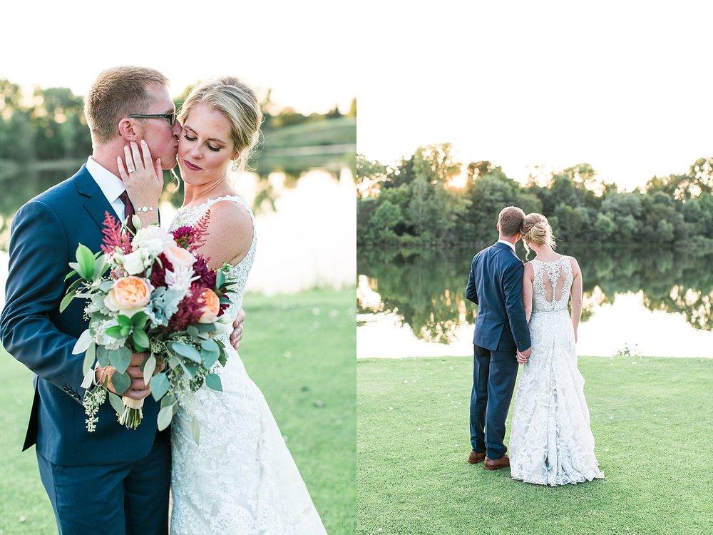 Minnesota Minneapolis Wedding Photographer Best Of 2018 Weddings Mallory Kiesow Photography_0114.jpg