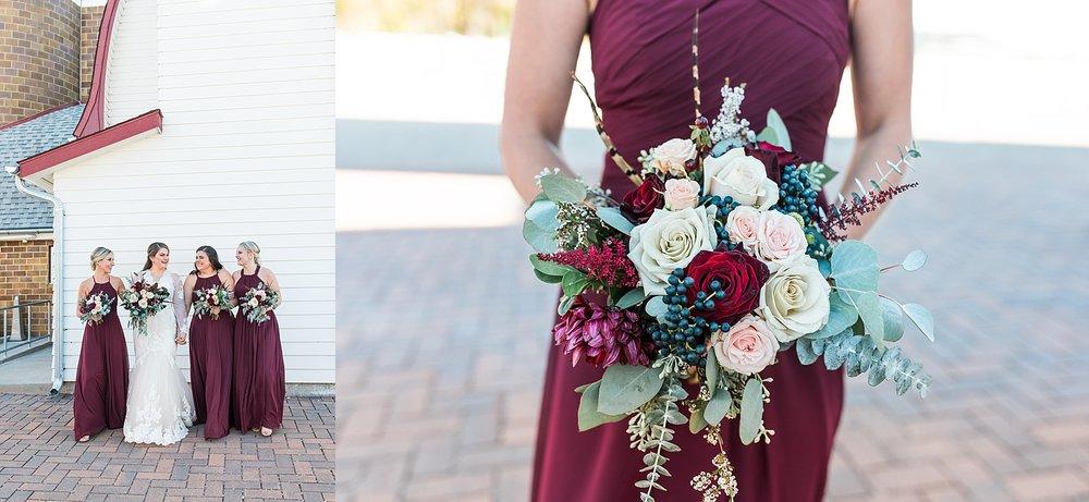 Minnesota Minneapolis Wedding Photographer Best Of 2018 Weddings Mallory Kiesow Photography_0124.jpg