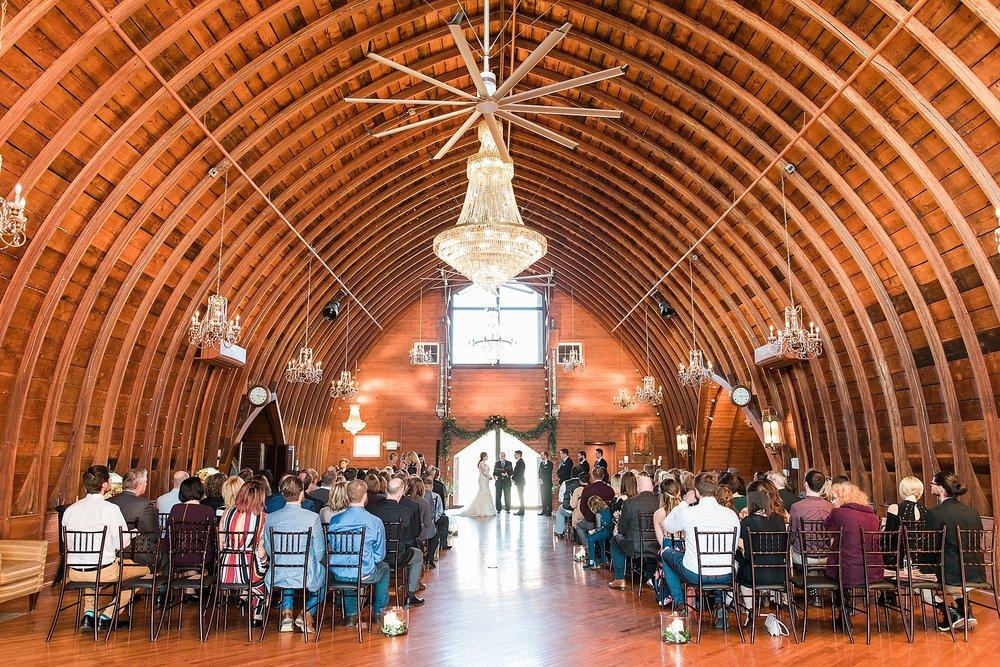 Minnesota Minneapolis Wedding Photographer Best Of 2018 Weddings Mallory Kiesow Photography_0128.jpg