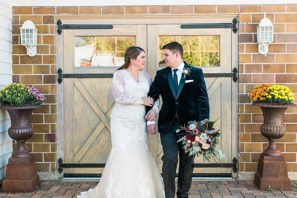Minnesota Minneapolis Wedding Photographer Best Of 2018 Weddings Mallory Kiesow Photography_0132.jpg